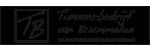 Timmerbedrijf Van Brummelen