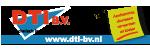 DTI Technisch Installatiebedrijf