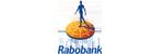 Rabobank Vallei en Rijn