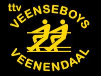 Veenseboys.nl | Touwtrekken