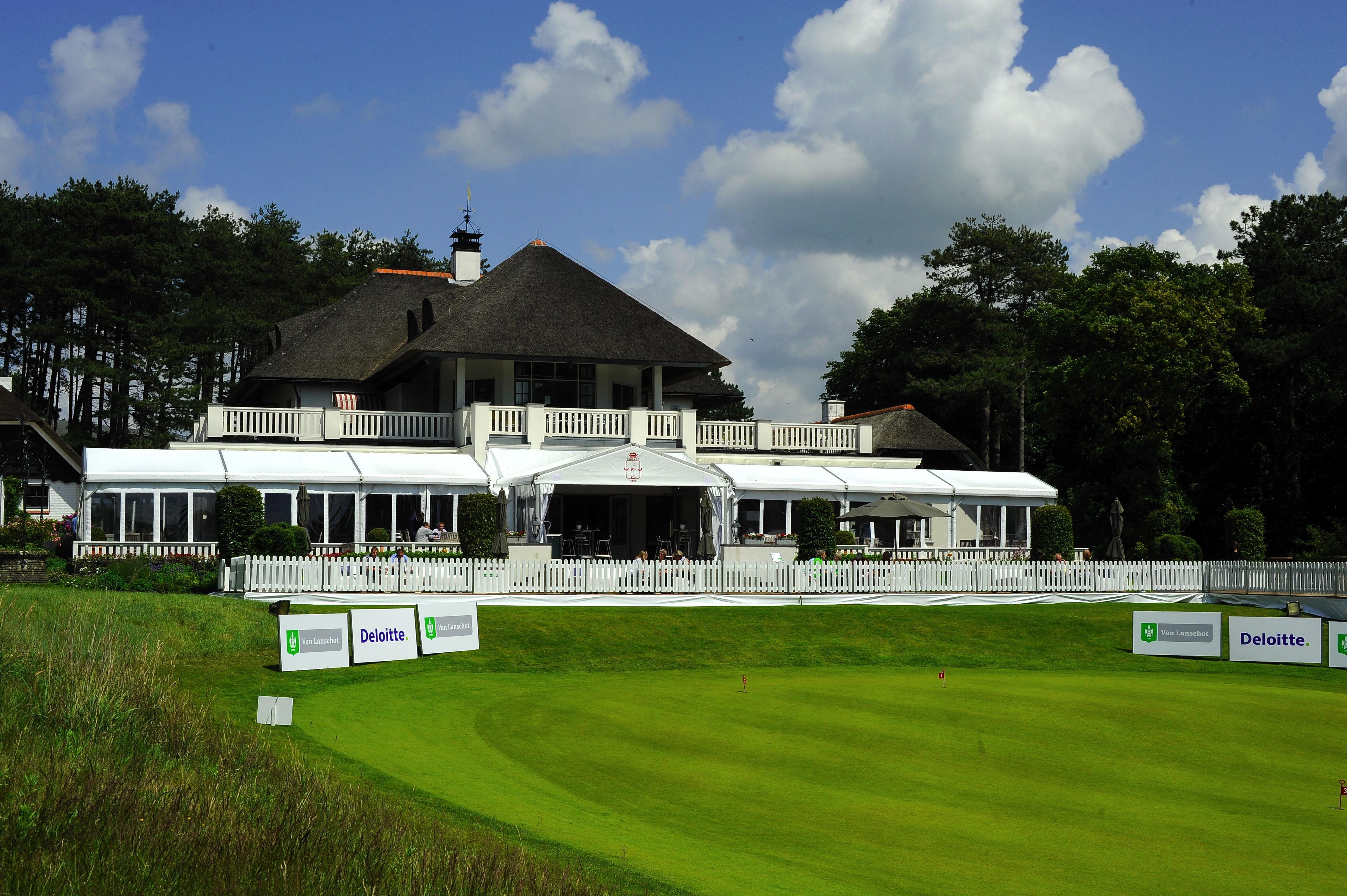 koninklijke-haagsche-golf-country-club_touwtrekken